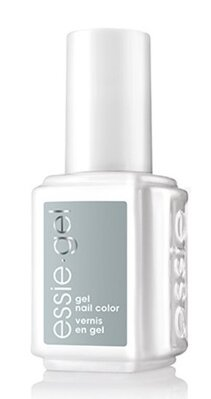 ESSIE GEL Mooning 12,5 ml