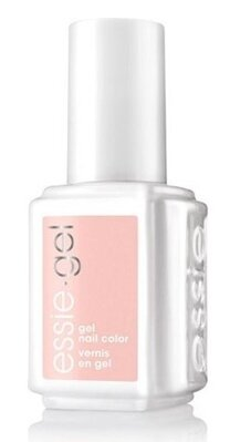 ESSIE GEL Skinny Dip 12.5 ml