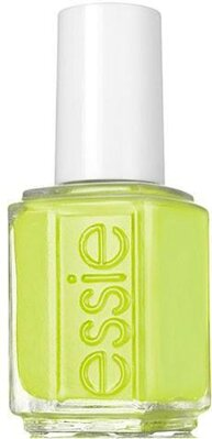 ESSIE lak Stencil me In 13,5 ml