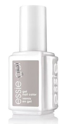 ESSIE GEL Without a Stitch 12,5 ml