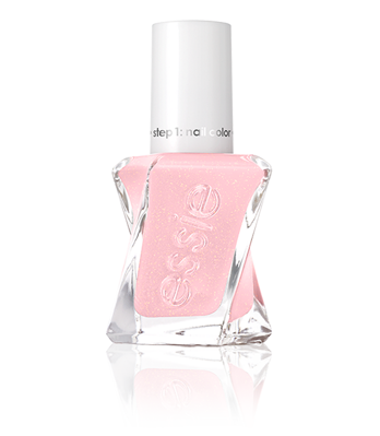 ESSIE COUTURE GEL Blush Worthy 13,5 ml