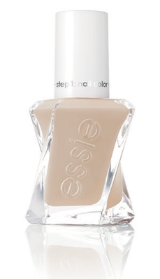 ESSIE COUTURE GEL Captivate Me 13,5 ml