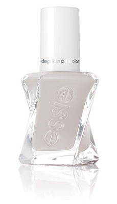 ESSIE COUTURE GEL First Impression 13,5 ml