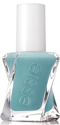 ESSIE COUTURE GEL First View 13,5 ml