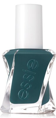 ESSIE COUTURE GEL Off Duty Style 13,5 ml