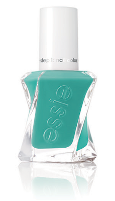 ESSIE COUTURE GEL On the Risers 13,5 ml