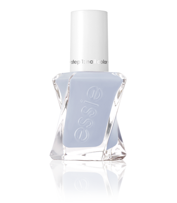ESSIE COUTURE GEL Perfect Posture 13,5 ml