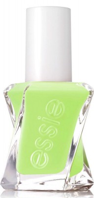 ESSIE COUTURE GEL Take a Walk 13,5 ml