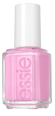 ESSIE lak Backseat Besties 13,5 ml