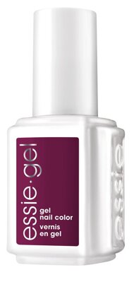 ESSIE GEL Designed DJ12,5 ml