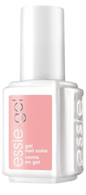 ESSIE GEL Excuse Me 12,5 ml