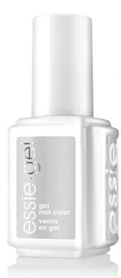 ESSIE GEL Go with the Flowy 12,5 ml