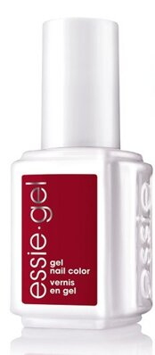 ESSIE GEL Party on a Platform 12,5 ml