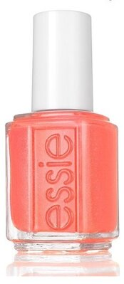 ESSIE lak Fondant of You 13,5 ml