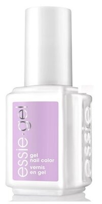ESSIE GEL Baguette Me Not 12,5 ml