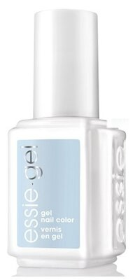 ESSIE GEL Blue La-La 12,5ml
