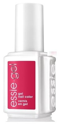 ESSIE GEL Eclair My Love 12,5 m