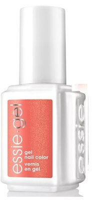 ESSIE GEL Fondant of You 12,5 ml