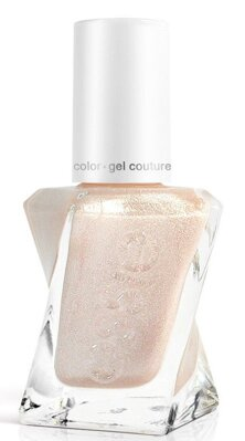 ESSIE COUTURE GEL Diamod in the Cuff 13,5 ml