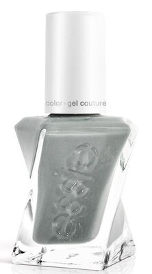 ESSIE COUTURE GEL Enbellish Me 13,5 ml