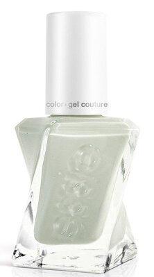 ESSIE COUTURE GEL Facet Forward 13,5 ml