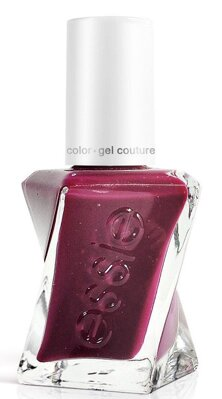 ESSIE COUTURE GEL Graced in Garnet 13,5 ml