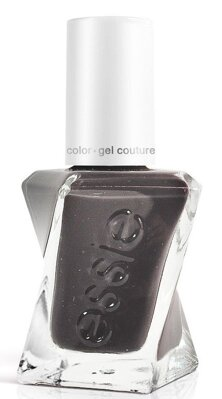 ESSIE COUTURE GEL Pave To Way 13,5 ml