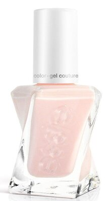 ESSIE COUTURE GEL Radiant Cut 13,5 ml