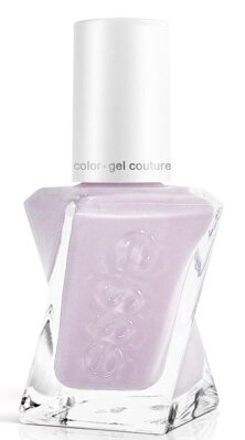 ESSIE COUTURE GEL Studded Silhouette 13,5 ml