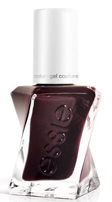 ESSIE COUTURE GEL Velvet Crush 13,5 ml