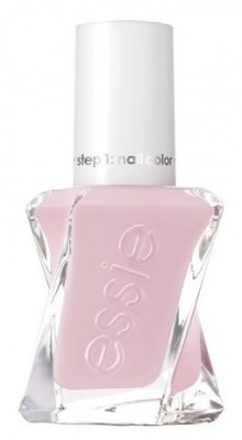 ESSIE COUTURE GEL It Pearl 13,5 ml