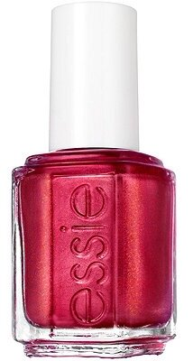 ESSIE lak Ring in the Bling 13,5 ml
