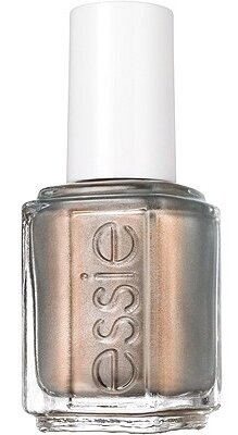 ESSIE lak Social - Lights 13,5 ml
