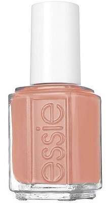 ESSIE lak Suit & Tied 13,5 ml