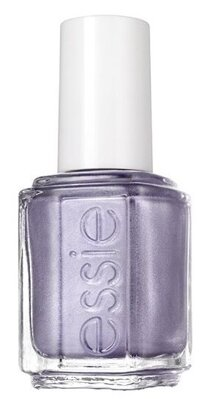 ESSIE lak Girly Grunge 13,5 ml
