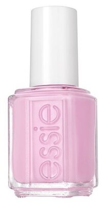ESSIE lak Saved to the Belle 13,5 ml