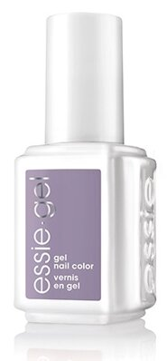 ESSIE GEL Girly Grunge 12,5 ml