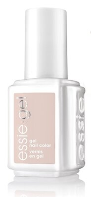 ESSIE GEL Mixtaupe 12,5 ml