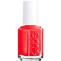 ESSIE lak Hip-Anema 13,5 ml