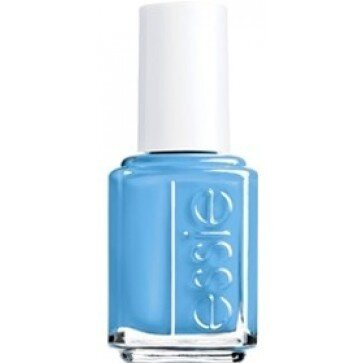 ESSIE lak Avenue Maintain 13,5 ml