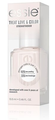 ESSIE lak TLC In a Bush 13,5 ml