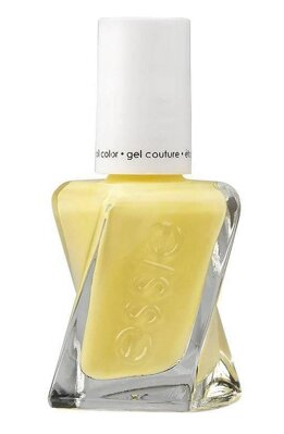 ESSIE COUTURE GEL Avant Garment 13,5 ml