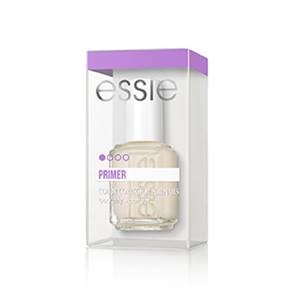ESSIE Color Corrector for Nails 5 ml