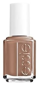 Essie lak Fierce, No Fear 13,5 ml