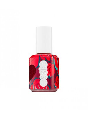 ESSIE lak Roses are Red 13,5 ml