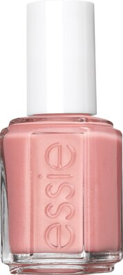 ESSIE lak TLC Loving Hue 13,5 ml