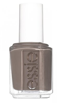 ESSIE lak Easily Suede 13,5 ml