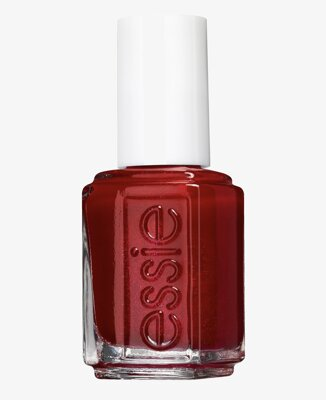 ESSIE lak Let's Party 13,5 ml