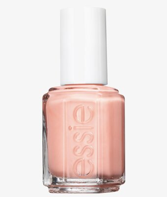 ESSIE lak In Full Swing 13,5 ml