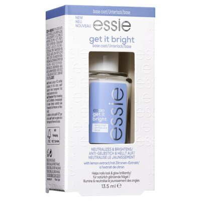 ESSIE lak Get it Bright 13,5 ml